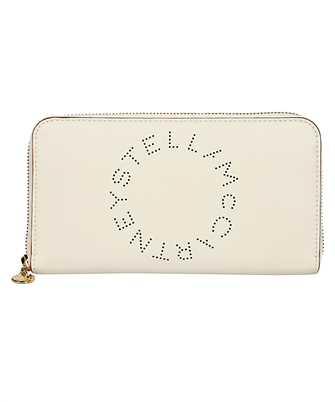 Stella McCartney 502893 W8542 Portafoglio