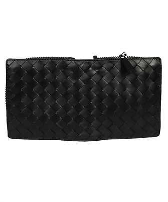 Bottega Veneta 610013 VCQG1 MESSENGER Bag