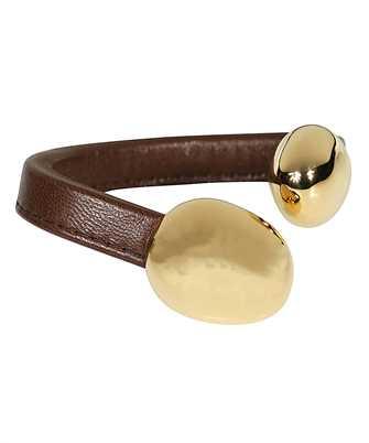 Bottega Veneta 617928 VE3M1 Armband