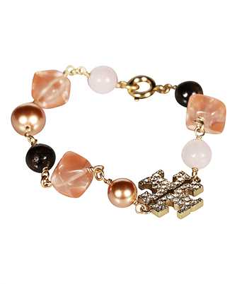 Tory Burch 61846 Bracelet