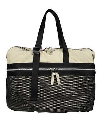 Bottega Veneta 619085 VCQ21 TOTE Bag