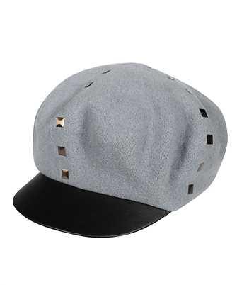 Emporio Armani 637535 0A512 Cappello