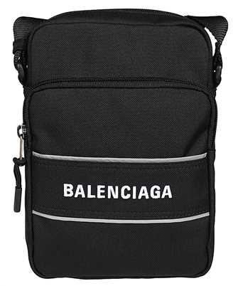 Balenciaga 638657 2HFNX SPORT MESSENGER Bag