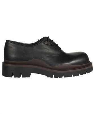 Bottega Veneta 667073 VBS50 TIRE Shoes