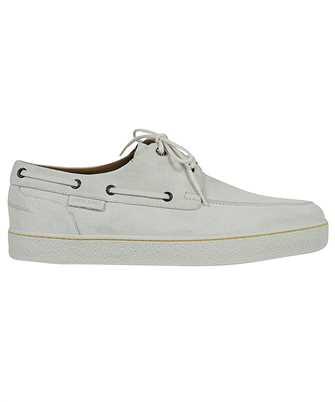 John Lobb A7588DL PIER Shoes