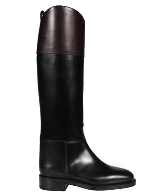 Dsquared2 BOW0050 01500001 ODETTE Boots