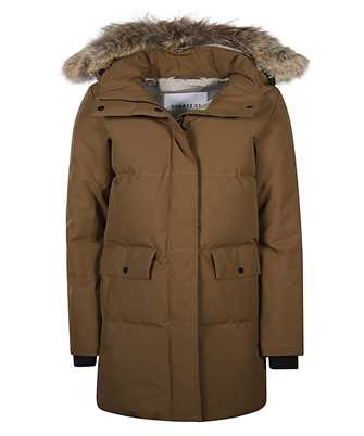 Quartz CHLOE 20 SKI WATERPROOF Giacca