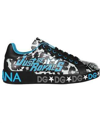 Dolce & Gabbana CS1772 AX909 Sneakers