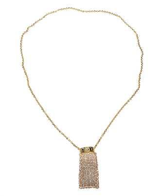 Versace DGVH451 DJMX Necklace