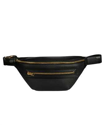 Tom Ford H0409T LCL037 BUCKLEY Waist bag