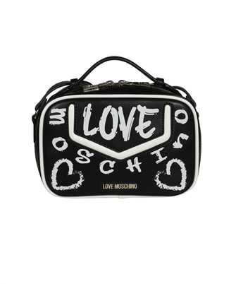 LOVE MOSCHINO JC4221PP0CKC Bag