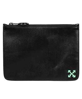 Off-White OMNF010E19853055 ARROW Bag