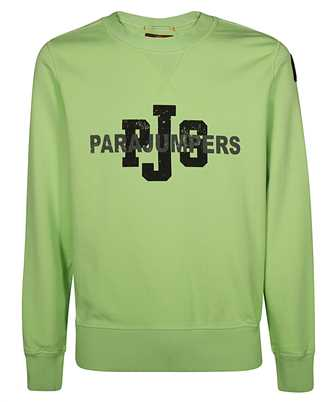 Parajumpers PMFLECF09 P36 WILSON Sweatshirt
