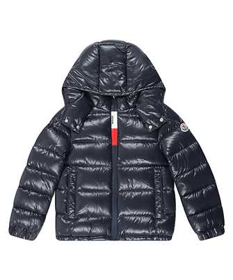 Moncler 1A543.20 68950## DUMON Boy's jacket