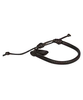 Bottega Veneta 608888 V0050 Armband