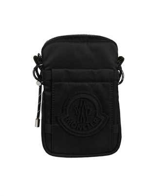 Moncler 6B702.00 02SZK EXTREME Phone cover