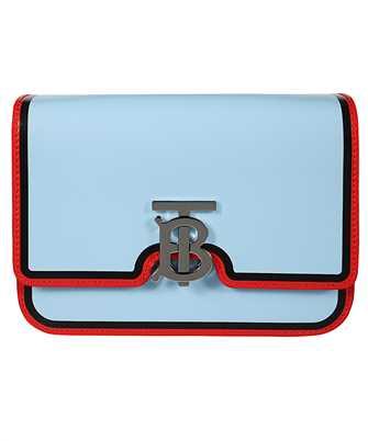 Burberry 8012471 SMALL TB Bag