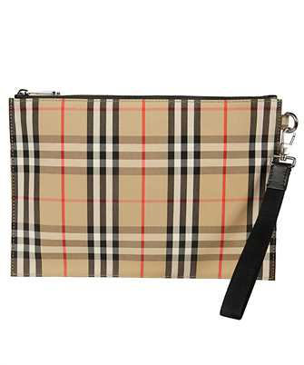 Burberry 8014989 ZIP POUCH Bag