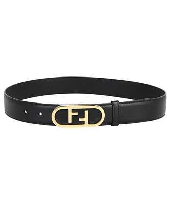 Fendi 8C0653 AAIW Belt