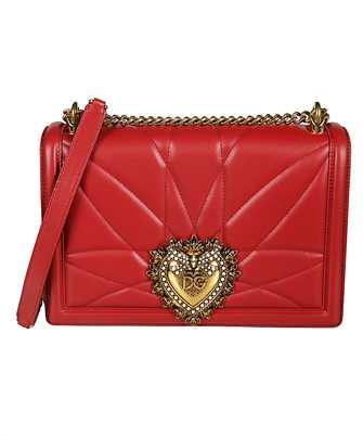 Dolce & Gabbana BB6651 AV967 LARGE DEVOTION Bag