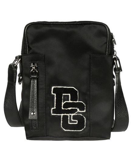 Dolce & Gabbana BM1515 AN461 Bag