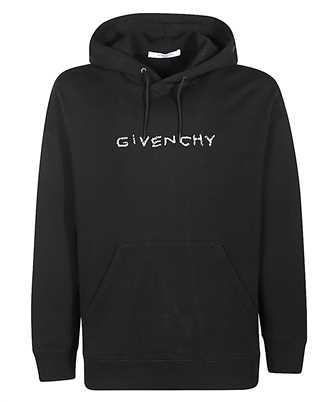 Givenchy BMJ03730AF Felpa