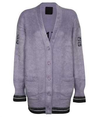 Givenchy BW90DW4ZAV Cardigan
