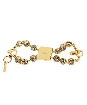 Chloé CHC19AFB17CB7 EMOJI Bracelet