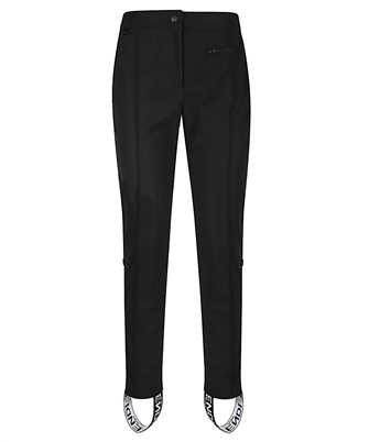 Fendi FAB181 A8WT Trousers