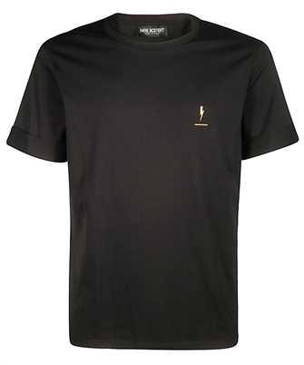 Neil Barrett PBJT577S M520S T-shirt