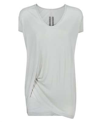 Rick Owens RP21S3206JS HIKED T-shirt