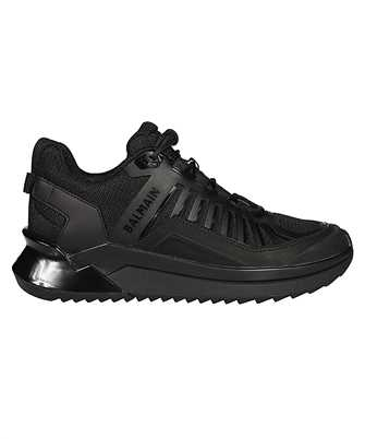 Balmain TM1C212LMNR B-TRAIL Sneakers