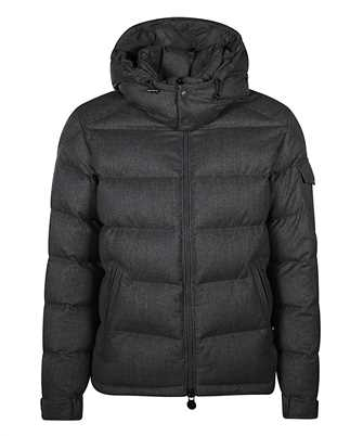 Moncler 1A537.00 54272 MONTGENEVRE Giacca