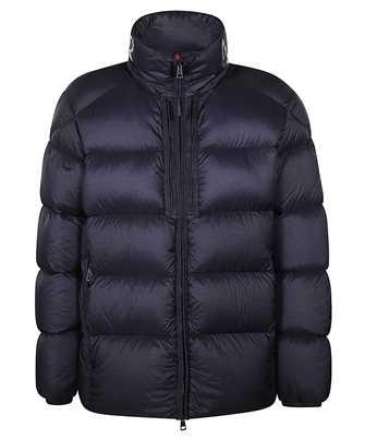 Moncler 1A569.60 C0611 CEVENNE Jacket