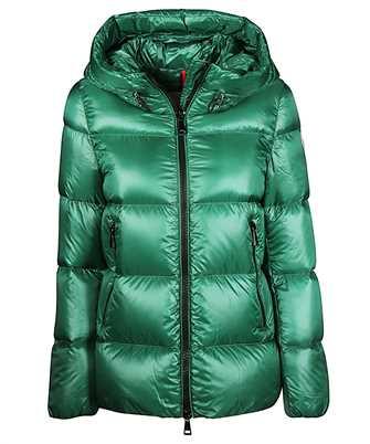Moncler  46969.49 C0151 SERITTE Jacket