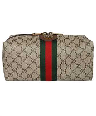 Gucci 572767 9IK3T Bag