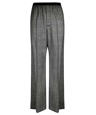 Balenciaga 583836 TGT14 ELASTIC CLASSIC Pantalone