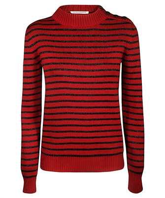 Saint Laurent 589718 YAJG2 Knit