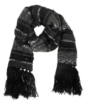Saint Laurent 593097 3YD28 Scarf