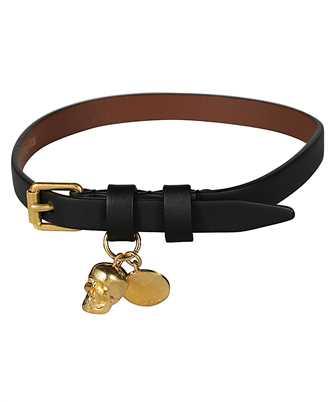 Alexander McQueen 630990 ASD0O Bracelet