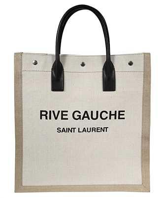 Saint Laurent 631682 9J52E NOE NORTH SOUTH Bag
