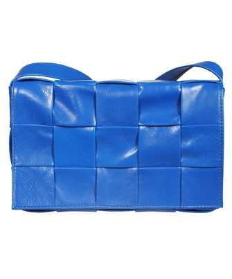 Bottega Veneta 667298 VCQ71 CASSETTE Bag