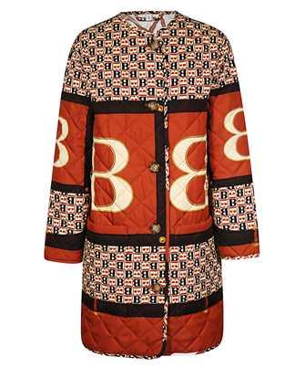 Burberry 8023327 BARDSEY Coat