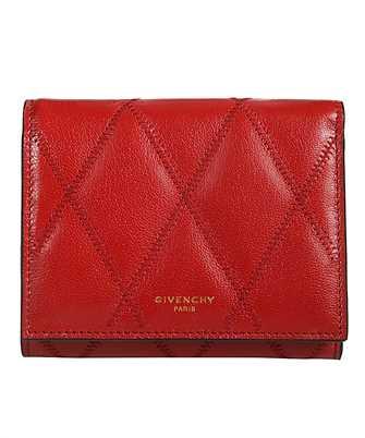 Givenchy BB608UB08Z Wallet