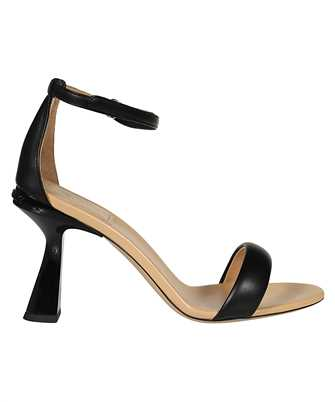 Givenchy BE3058E0XP CARENE Sandals