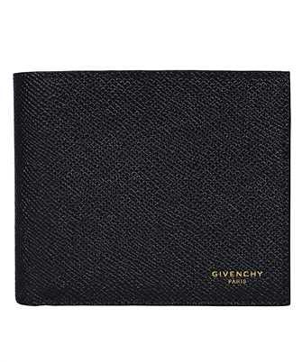 Givenchy BK602DK0UG Wallet