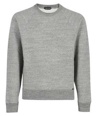Tom Ford BY292 TFJ237 Sweatshirt