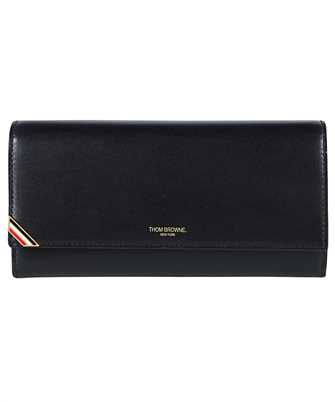 Thom Browne FAW074A 06549 LONG Wallet