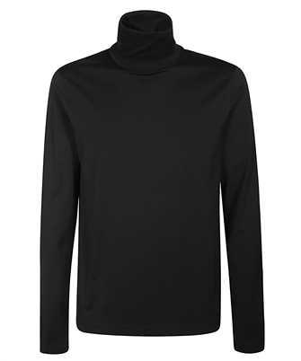Acne FNMNTSHI000194 T-shirt
