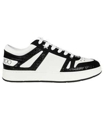 Jimmy Choo HAWAII/M OXA Sneakers